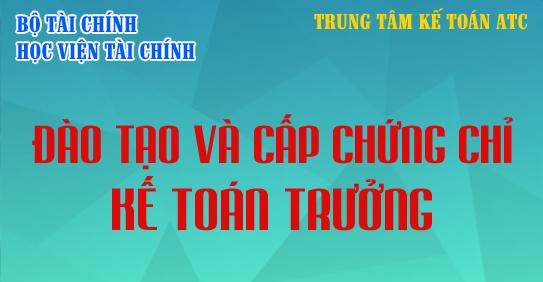 chung-chi-ke-toan-truong2