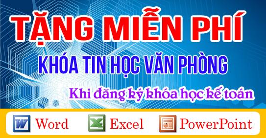 tin-hoc-van-phong1