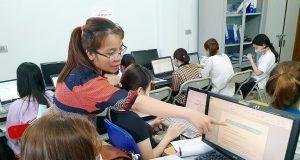 Kế toán cấp tốc ở Thanh Hóa