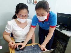 trung tâm tin học tại Thanh Hóa